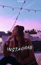instagram. ㊚ cody herbinko by hayesdoubt
