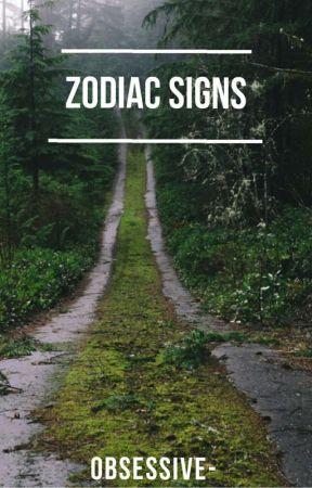 Zodiacc Stuff ♈♉♊♋♌♍♎♏♐♑♒♓ by your-stalker