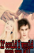 If I could I would save you (Dotchell) #1 by dotchell_2024