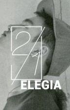 ELEGIA (SeSoo) by bowie94