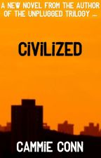 Civilized by BookNrd