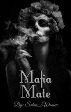 Mafia Mate by Satan_Women