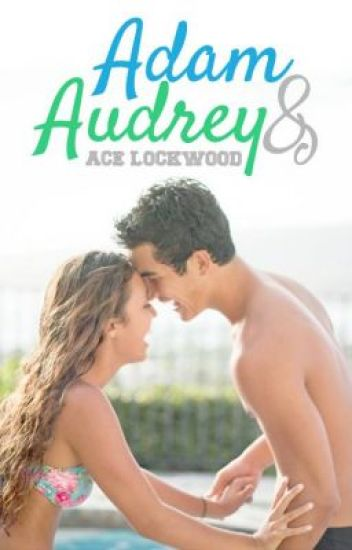 Adam&Audrey