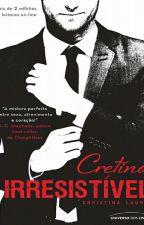 Cretino Irresistível 1 by unknow2_
