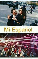 Solamente Mi Español (SIN EDITAR) (1) by coffeeandrink30
