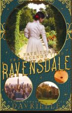 Ravensdale (Ongoing) by Davrielle