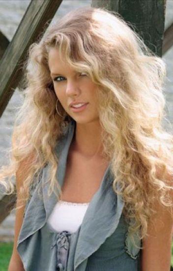Taylor Swift (Spanking Story)