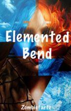 Elemented Bend by Zombiefartz