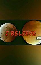 I Believe   by nur_byul