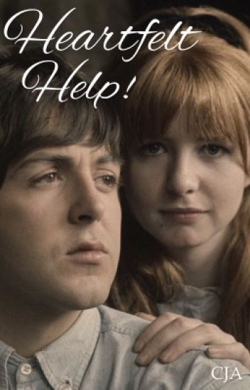 Heartfelt Help!