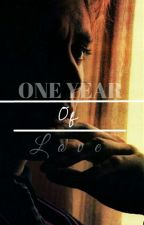 Lillian •ONE YEAR OF LOVE• by FanficsDeQueen