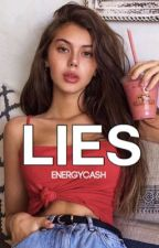 lies; Nash Grier by -energycash