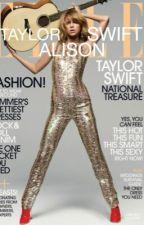 Taylor Alison Swift by Swift_BORNin1989_