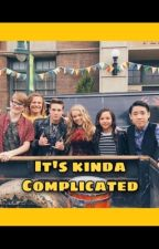 """""""School of Rock Complicated"""" by This_is_Rylle"""
