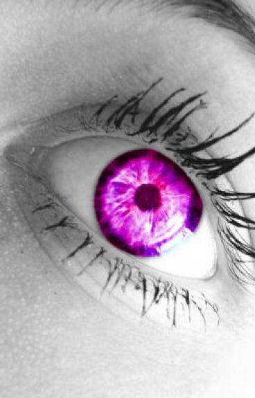 Averted Eyes