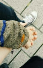 YOU and I  by pacarjohnnyxxx