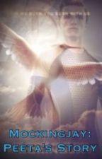Mocking Jay: Peeta's Story by Mocking_Jay_13