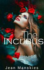 The Incubus by JManskie