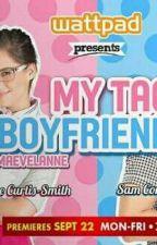 My Tag Boyfriend by DarleneViray