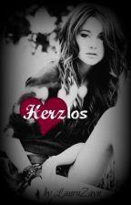 Herzlos by LauraZayn