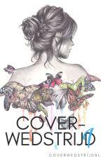 Coverwedstrijd [afgelopen] by coverwedstrijdNL