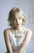 Life Of A K-pop Idol - BTS & EXO by holyjinkook
