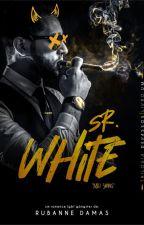 Meu Swing by RuDamas