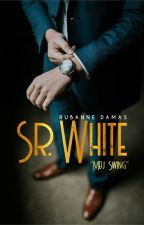 Meu Swing COMPLETO by RuDamas