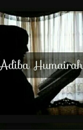 Adiba Humairah
