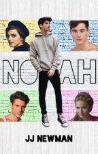 Noah (boyxboy) by oneADM