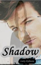 Shadow [Larry Stylinson] by ltops91