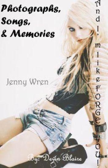 Photographs, Songs, & Memories