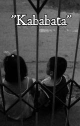 Kababata by MonkeyMan19