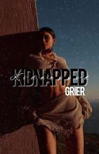 Kidnapped- Nash Grier by wow_anaa