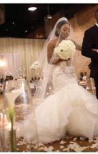 Mariage forcer de Yasmine. by ivoirienneuuh