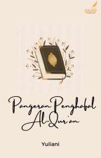 Pangeran Penghafal Al-Qur'an by BinthuAisyah