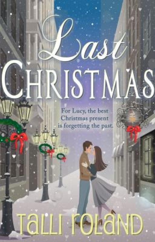 Last Christmas by TalliRoland
