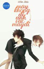 [Full] Mày Không Đi Anh Vác Mày Đi - Vân Jibi by VanJibi