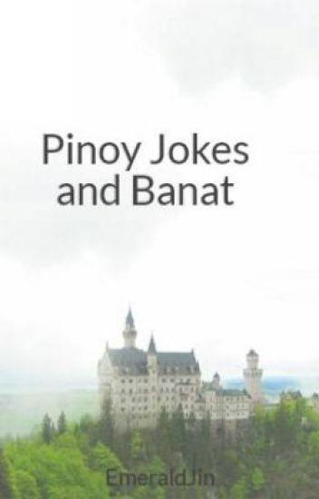 Pinoy Jokes and Banat