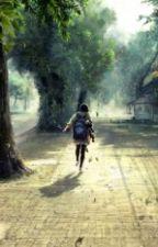 [BHTT] [BÁCH HỢP] Phong Y ( Tựa Như Cơn Gió ) by CasillasTram
