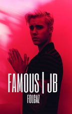 Famous | JB by folgaz