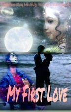 My First Love(Siddharth And Sumedh) #Reem #Tunisha by TRFFTR