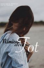 Nimicul devine tot by _drugs_
