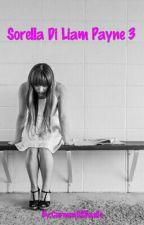 Sorella di Liam Payne 3 by CarmenHSBasile