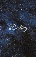 Destiny by lucieboo2002