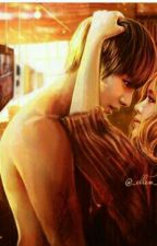 Taehyung Happy Familly  NC 21 (Marriage Live) by Thyunge2