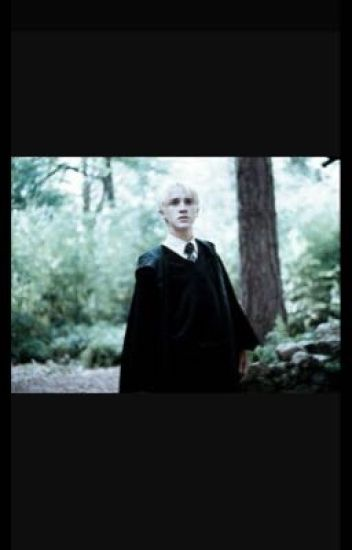 Immagina Draco Malfoy🐍