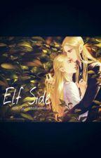 Elf Side (gaystory) by sakurakouji69