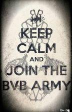 Fotos y chistes de BVB by YamileCreepyComa