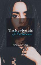 The Newlyweds' Problem [4] » WWE by -MammaMia-